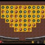 Скриншот Gold Fever – Изображение 4