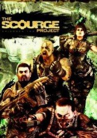 Обложка The Scourge Project