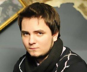 Илья Мэддисон впервые вышел на связь после угроз из-за шутки про Коран