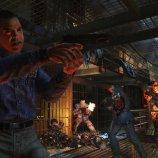 Скриншот Call of Duty: Black Ops 2 Uprising – Изображение 7