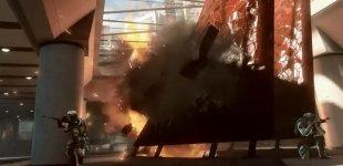 Battlefield 4. Видео #16