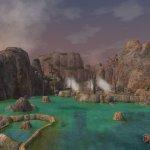 Скриншот EverQuest II: Echoes of Faydwer – Изображение 18