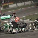 Скриншот F1 2012 – Изображение 13