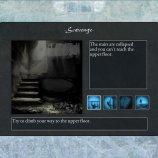 Скриншот Icy