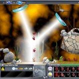 Скриншот Clones