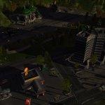 Скриншот Command & Conquer: Generals – Изображение 20