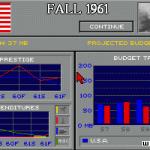 Скриншот Buzz Aldrin's Race into Space – Изображение 17