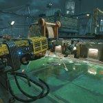 Скриншот Gears of War 4 – Изображение 42