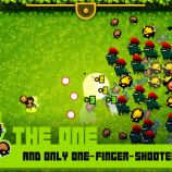 Скриншот Spooklands