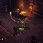 Скриншот Diablo III: Ultimate Evil Edition – Изображение 9