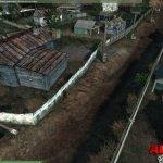 Скриншот ALFA: аntiterror – Изображение 40