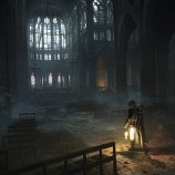 Скриншот Assassin's Creed Unity Dead Kings