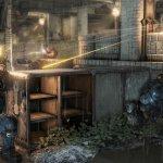Скриншот Gears of War 3: Fenix Rising – Изображение 9