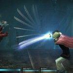 Скриншот Final Fantasy Type-0 – Изображение 9