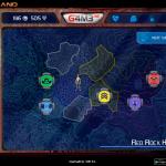 Скриншот Oddland – Изображение 6