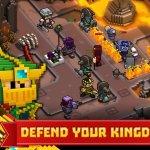Скриншот Qube Kingdom – Изображение 5