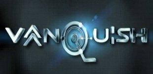 Vanquish (2010). Видео #4