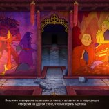 Скриншот Enigmatis 3: The Shadow of Karkhala