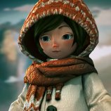 Скриншот Silence - The Whispered World 2