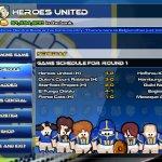 Скриншот Heroic Sports Football – Изображение 2