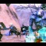 Скриншот Scarlet Legacy – Изображение 85