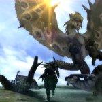 Скриншот Monster Hunter Tri – Изображение 55