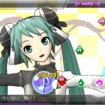Скриншот Hatsune Miku: Project DIVA ƒ 2nd – Изображение 197