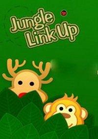 Обложка Jungle LinkUp