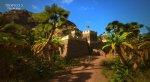 Tropico 5. Первые скриншоты - Изображение 6