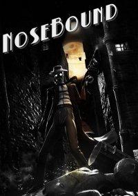 Обложка NoseBound