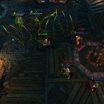 Скриншот Fighting Edition – Изображение 3