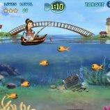 Скриншот Fishing Frenzy – Изображение 4