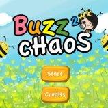 Скриншот Buzz2 Chaos
