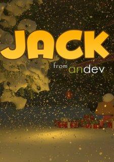 Jack 3D