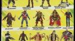 Крэнг из фильма «Черепашки-ниндзя 2» появился в виде игрушки  - Изображение 3