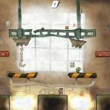 Скриншот Insane Zombie Carnage