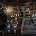 Скриншот Batman: Arkham Origins – Изображение 59