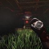 Скриншот Cargo 3