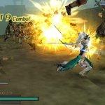 Скриншот Warriors Orochi 2 – Изображение 26