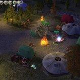 Скриншот KnightShift 2: Curse of Souls