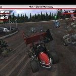 Скриншот World of Outlaws: Sprint Cars – Изображение 5