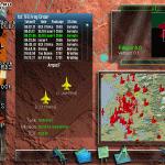 Скриншот Falcon 4.0 – Изображение 8