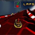 Скриншот Race Friends – Изображение 5