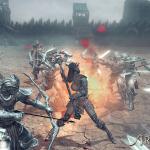 Скриншот Archlord 2 – Изображение 9