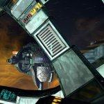 Скриншот X²: The Threat – Изображение 56
