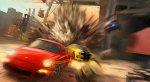 Сан-Франциско ломают и взрывают на артах отмененной Driver 5 - Изображение 2