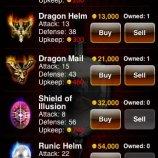Скриншот Kingdoms Live