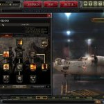 Скриншот Warkeepers – Изображение 4
