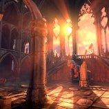 Скриншот Kingdoms Rise