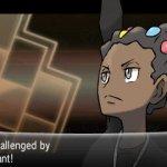 Скриншот Pokémon Y – Изображение 48